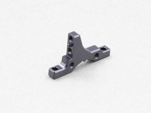画像1: RX-10SR 2.0用70-75アッパーバルクヘッド(F/R) (1)